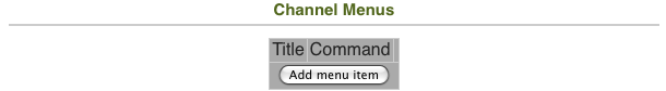 File:Chat window channel menus.png