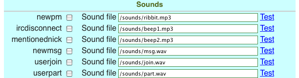 File:Sounds sounds.png
