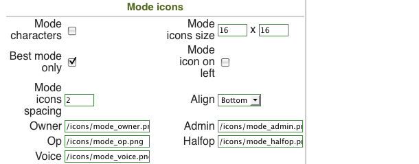 File:User list mode icons.png