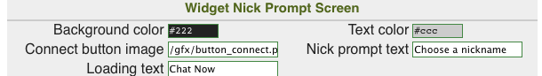 File:Widget widget nick prompt screen.png